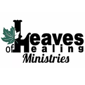 Leaves of Healing Ministries